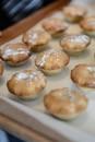 Mini Mince Pies 60 x 30g