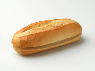 Mini French Thaw And Serve Baguette 45 x 75g