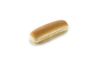 Hot Dog Rolls 6.5