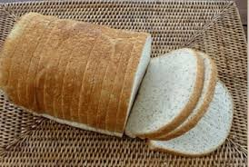 Brown Sliced Bloomer Thick 8 x 800g