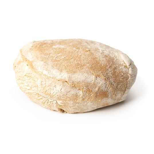Speciality Breads Sourdough Bread Rolls 40 x 100g