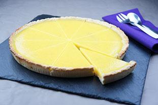 Tarte Au Citron 3 x 10ptn