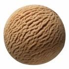 Gelato Antonio Caramel Ice Cream 5ltr