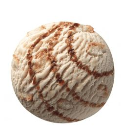 Gelato Antonio Tiramisu Ice Cream 5ltr