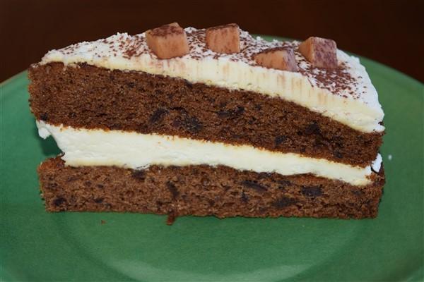 Sticky Toffee Sponge Cake 14  Presliced Portions