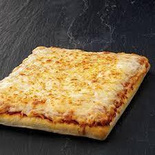 Multi Serve Cheese & Tomato Pizza 12 x 500g