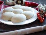 Pan Artisan Dough Balls 80 x 210g