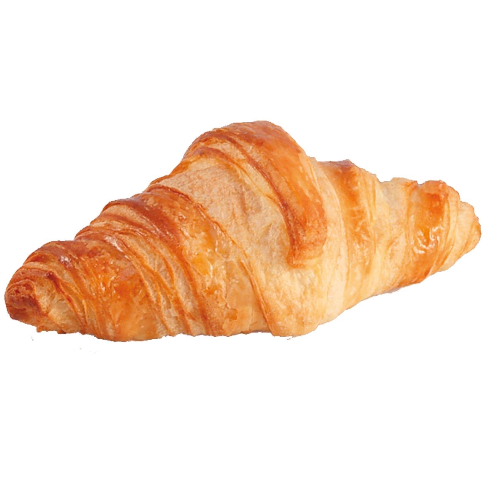 Bridor Mini Butter Croissant x 240