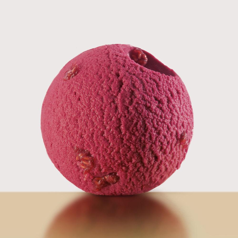 Mio Raspberry Sorbet 2.5ltr
