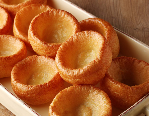 Yorkshire Puddings 3